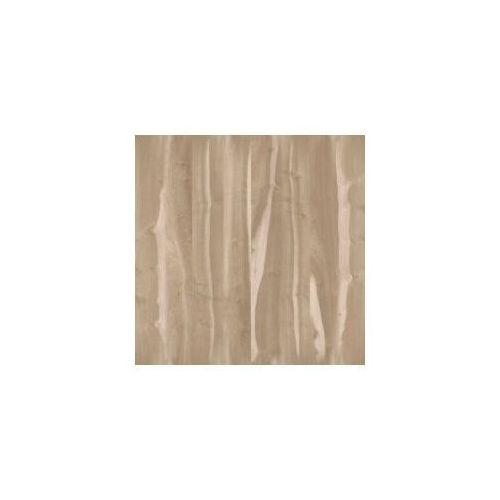 TARKETT - Light Shade Oak (Dąb w jasnym odcieniu) 2V 8215277 AC4 8mm Infinite832, Tarkett z ewyposazeniedomu