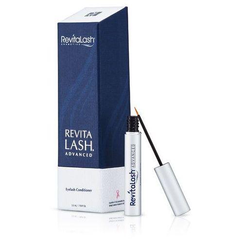 Revitalash eyelash advanced conditioner | odżywka pobudzająca wzrost rzęs 3,5ml