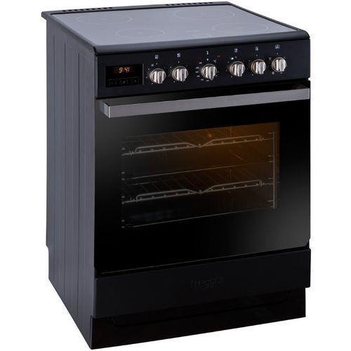 Urządzenie PM66CEE04AN marki Freggia z kategorii: kuchnie elektryczne