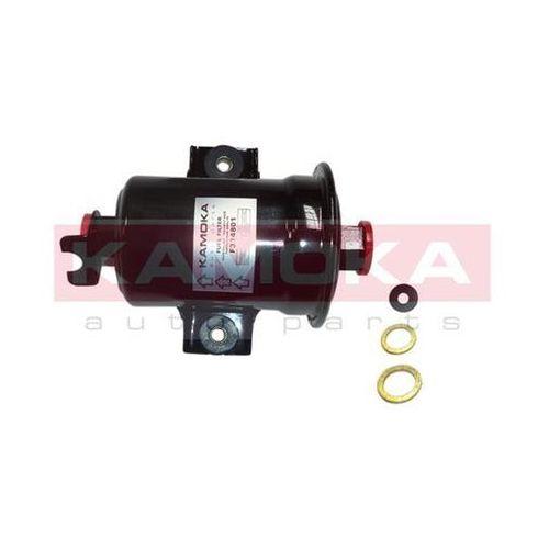 Filtr paliwa KAMOKA F314801