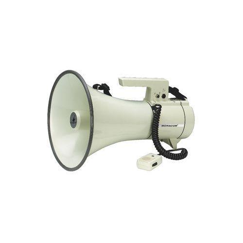 Monacor Megafon tm-35