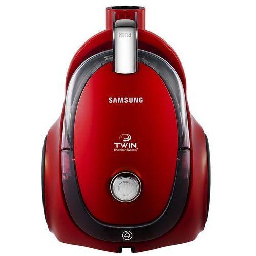 Samsung VC15QSNMARD [AGD do domu]