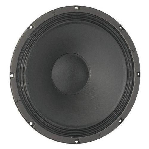 alpha 12 a - głośnik 12″, 150 w, 8 ohm marki Eminence