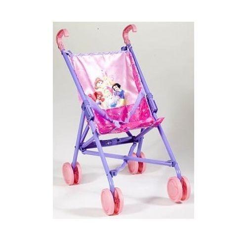Disney Księżniczki Wózek golfowy - oferta [35822d7d673102a4]