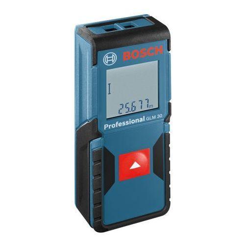 Bosch Dalmierz glm 30 (3165140883191)