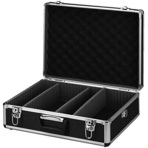 IMG Stage Line MC-10/SW, uniwersalna walizka (4007754145724)