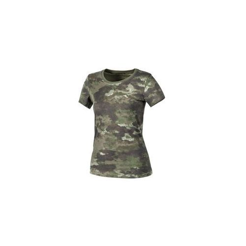 t-shirt Helikon damski legion forest (TS-TSW-CO-51)