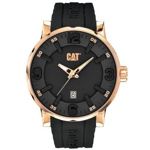 Cat NJ.191.21.139