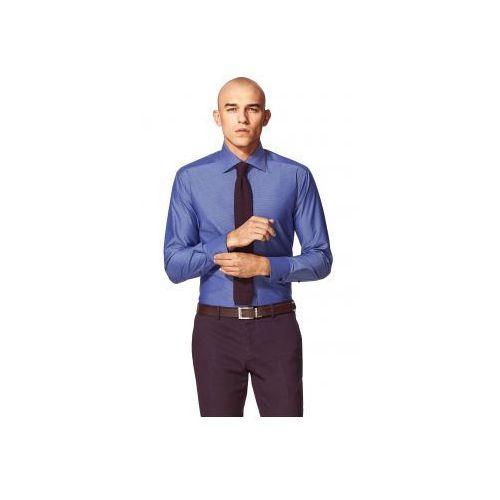 Koszula COLLIN 2W Lantier - sprawdź w VISTULA