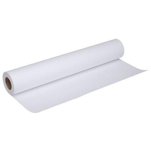 Papier sublimacyjny Sticky Dyesub W ROLI szer. 111,8cm dł. 100m