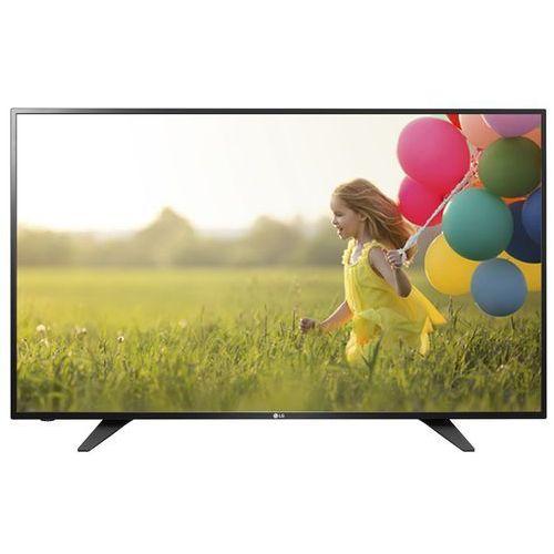 TV LG 43LH500