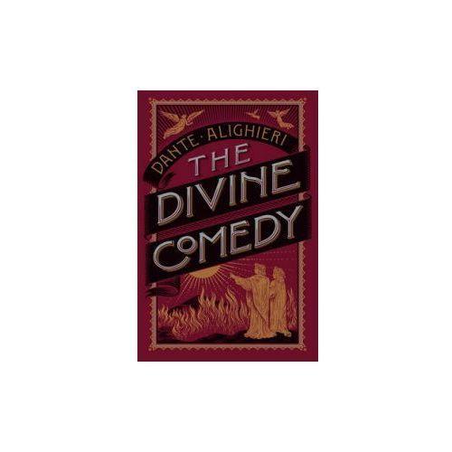 Divine Sprawd Str 7 Z 451