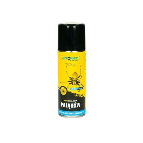 Spray na pająki Vigonez Neptune. Środek owadobójczy., 590578454