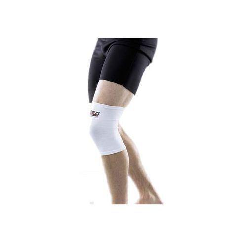 Opaska na kolano / negocjuj cenę / dostawa w 12h, marki Body sculpture