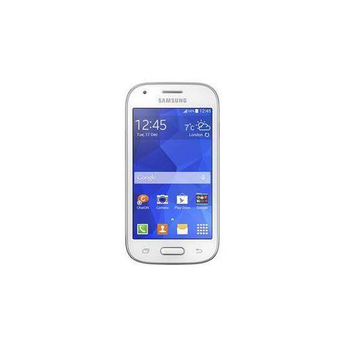 Galaxy Ace 4 SM-G357F marki Samsung telefon komórkowy