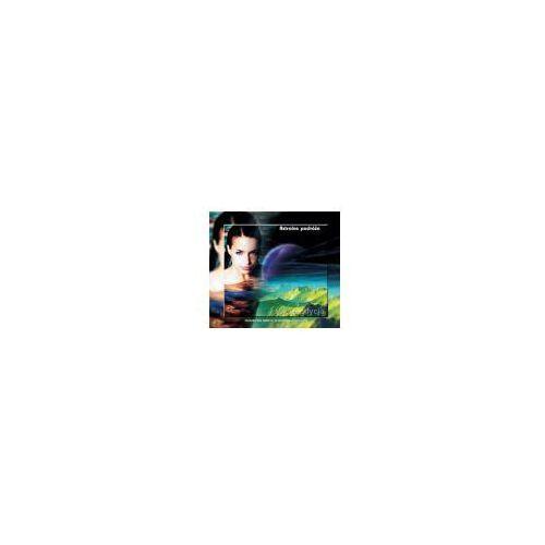 Astralne podróże 1 CD, reedycja (5907476589402)