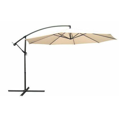 Hecht parasol ogrodowy SUNNY