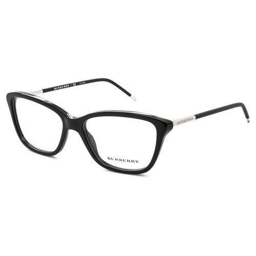 Okulary korekcyjne be2170 3001 marki Burberry