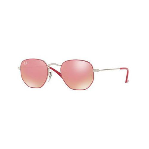 Ray-ban junior Okulary słoneczne rj9541sn 263/e4