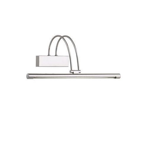 Ideal Lux 007045 - LED lampa galeryjka BOW LED/4,62W/230V