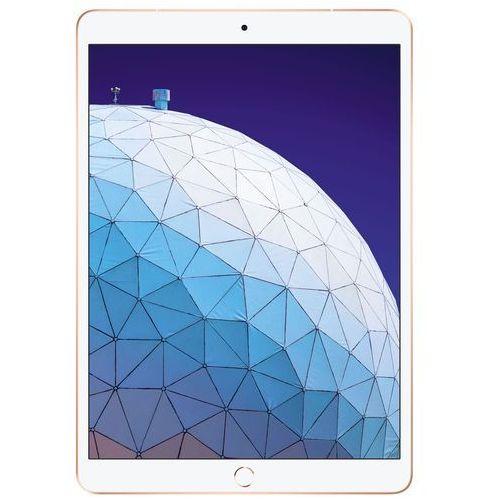 Apple iPad Air 64GB 4G