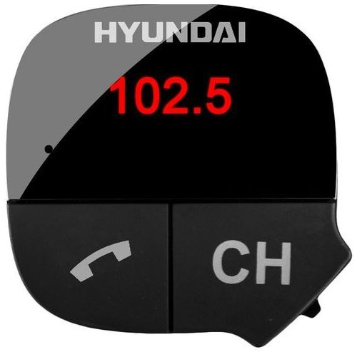 Transmiter fm fmt 419 bt charge marki Hyundai