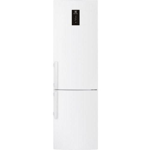 Electrolux EN3852JO (duże AGD)