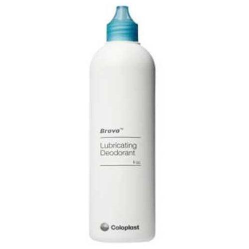 Coloplast brava dezodorant w płynie 240ml