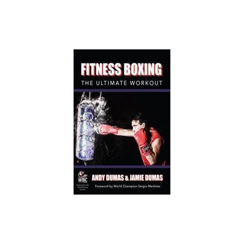 Fitness Boxing, Dumas, Andy / Dumas, Jamie