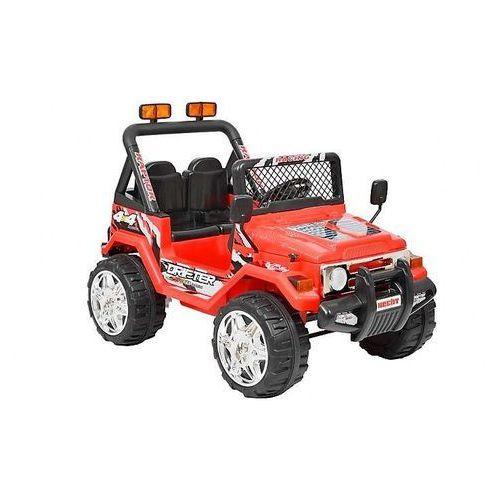 Hecht 56185 samochód elektryczny akumulatorowy terenowy jeep auto jeździk pojazd zabawka dla dzieci -oficjalny dystrybutor - autoryzowany dealer hecht marki Hecht czechy