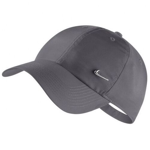 Nike Czapka sportswear heritage (0191886420027)