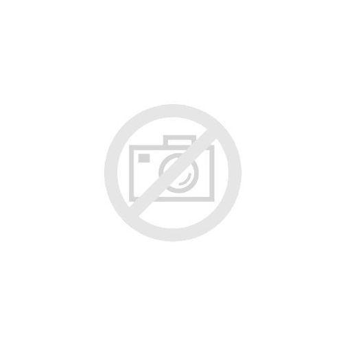 LG 55LB671, przekątna 55