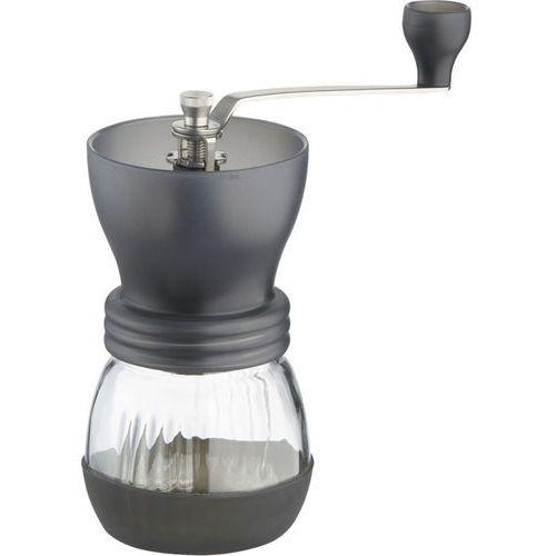 Hario Skerton - młynek do kawy, 1110