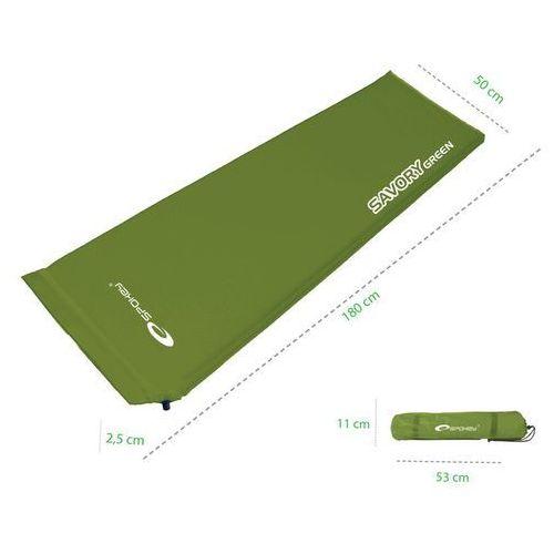 Spokey savory green 832847 (5901180328470)