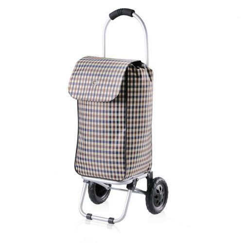 Wózek Na Zakupy Carrino (wózek na zakupy)