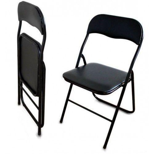 Krzesło biurowe rufo marki Krzeslaihokery