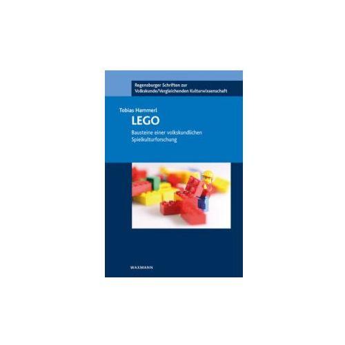 LEGO (9783830932499)