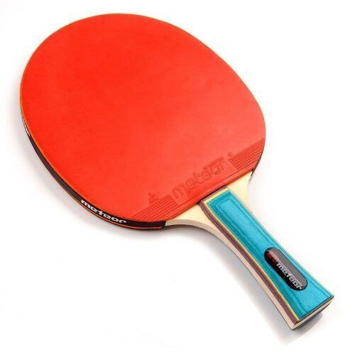 Meteor Rakietka do tenisa stołowego zephyr*