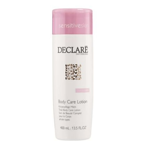 Declare Declaré body care total body care lotion balsam do ciała (596)