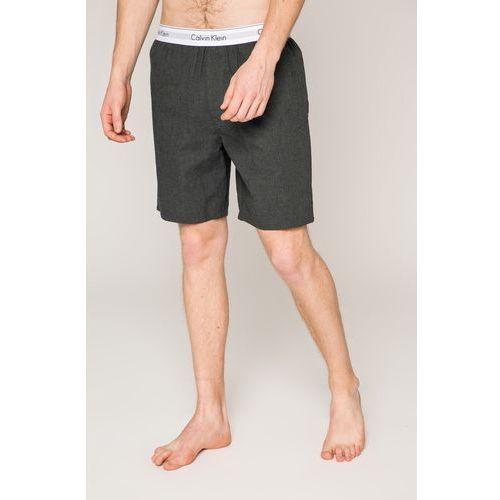 Calvin klein underwear - szorty piżamowe.