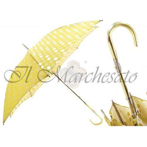Luksusowy parasol 3-945 marki Il marchesato