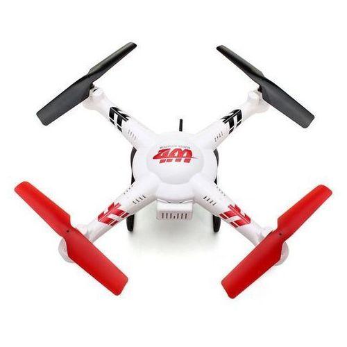 Kontext Quadrocopter v686k 2.4ghz kamera fpv wifi wl toys - szybka wysyłka - 100% zadowolenia. sprawdź już dziś! (5901779367453)