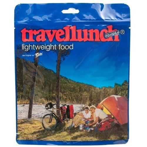 Travellunch vollmilchpulver żywność kempingowa 10 tüten x 125 g (4008097122106)