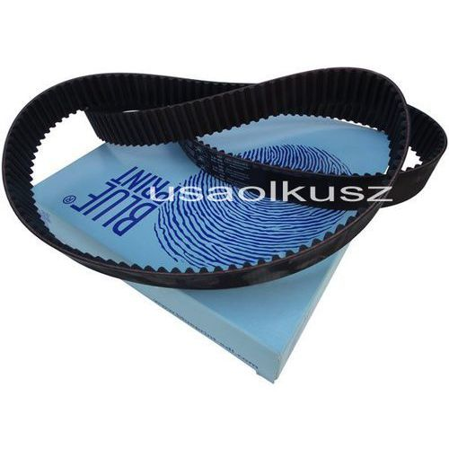 Pasek rozrządu silnika chrysler sebring 3,5 v6 marki Blue print