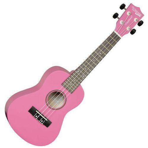 tu101-hp ukulele koncertowe marki Tanglewood