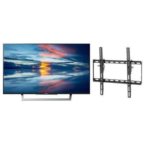 TV LED Sony KDL-32WD750