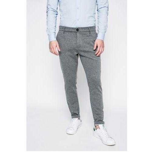- spodnie varek mathias, Only & sons