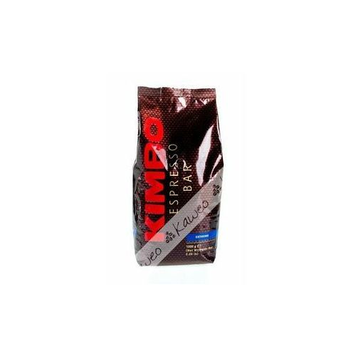KIMBO Extreme (Top Quality) - Kawa Ziarnista 1kg