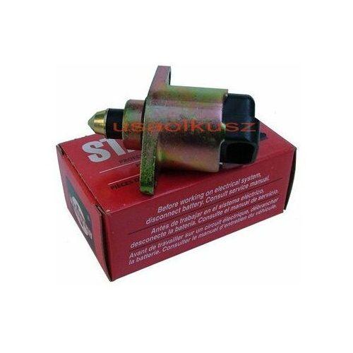 Standard Silnik krokowy - zawór iac powietrzny wolnych obrotów plymouth breeze 1996-1997
