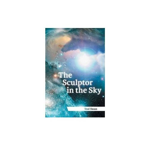 Sculptor In The Sky (9781456747251)
